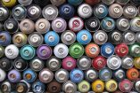aerosol-cans-moving-packing
