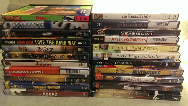 moving-downsizing-dvds