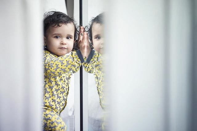 baby-proof-apartment-windows