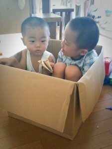 boys-moving-box