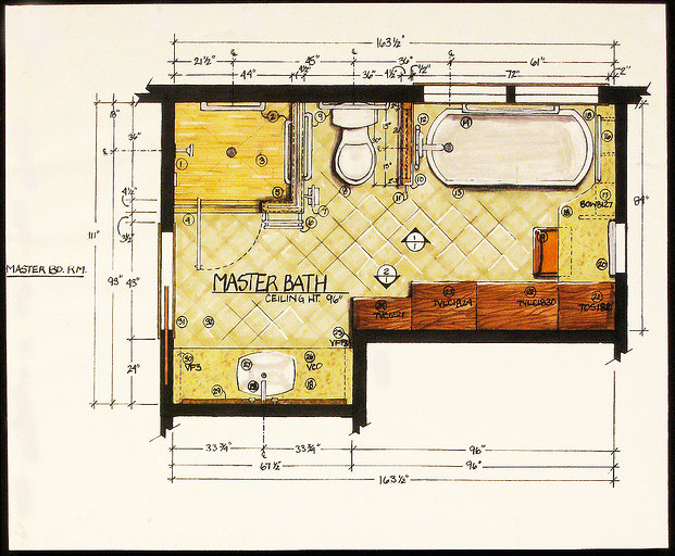 moving-small-floorplan