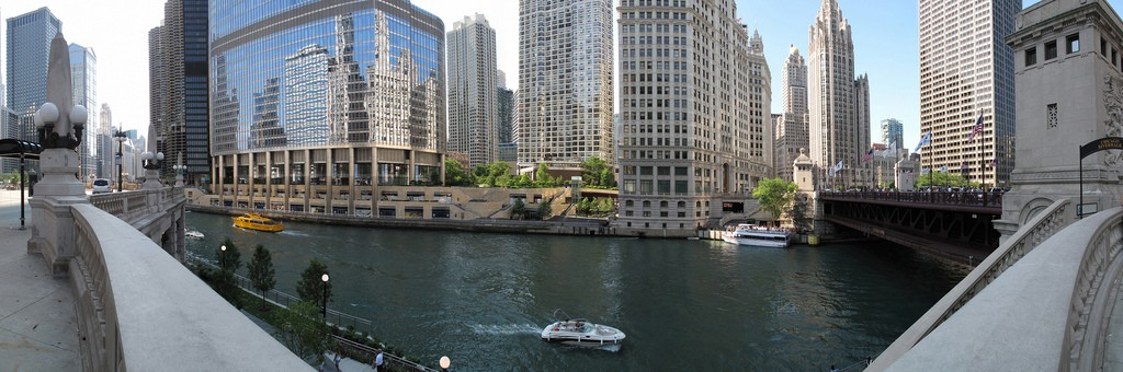 moving-to-city-chicago