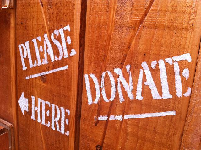 moving-downsizing-donate
