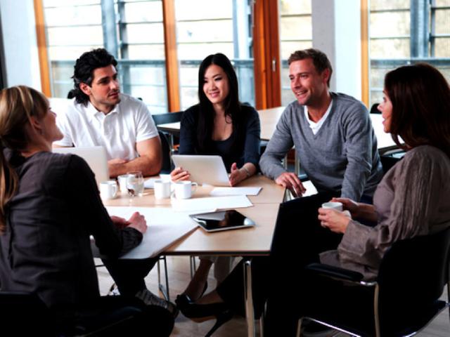 modernize-mortgage-focus-group