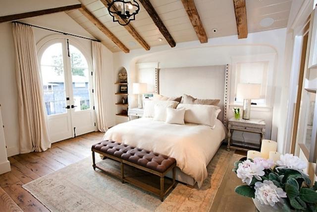 modernize-mortgage-airbnb
