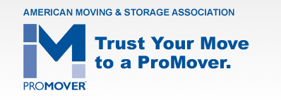 american-moving-storage-association