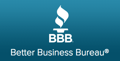 BBB serving San Diego, Orange & Imperial Counties - Home ...