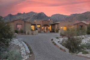moving-arizona-long-realty