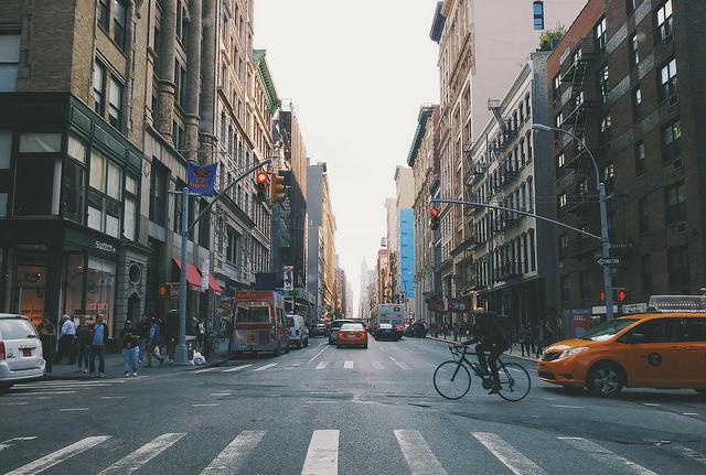 new-city-sidewalk