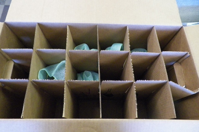 packing-lofty-glass-pack