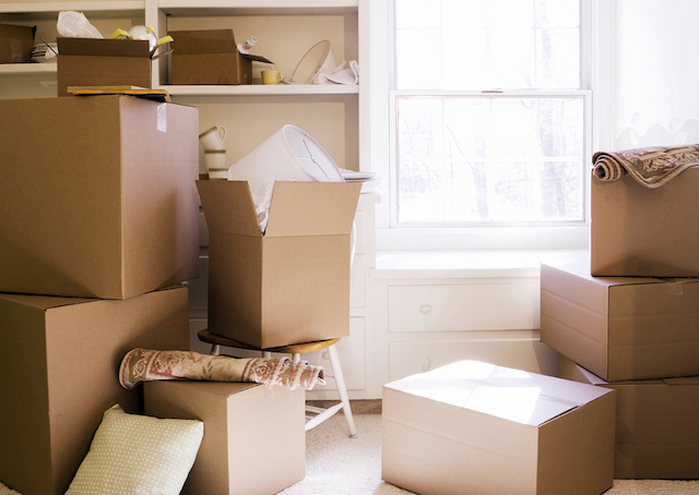 packing-lofty-moving-boxes