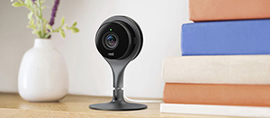 nest-smart-camera-moving