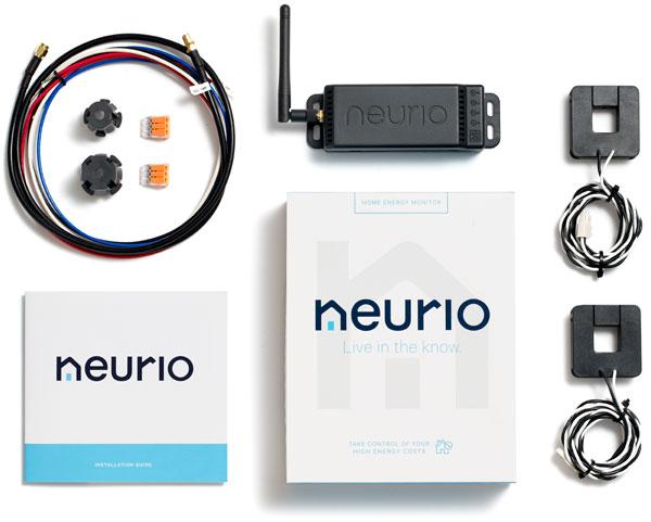 smart-home-neurio