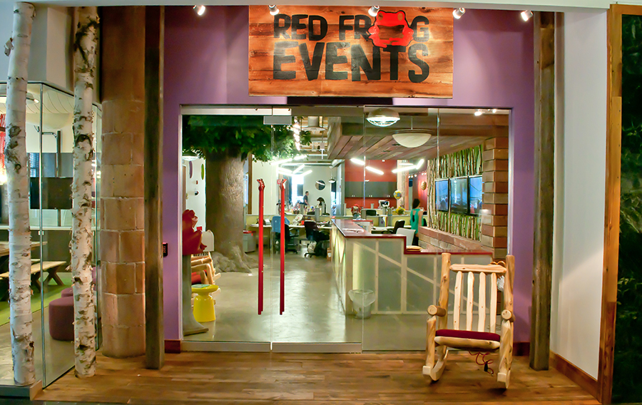 red-frog-chicago-office