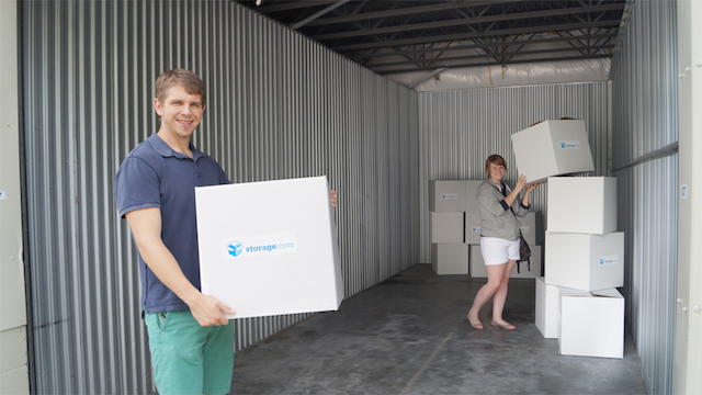 moving-downtown-storage-unit