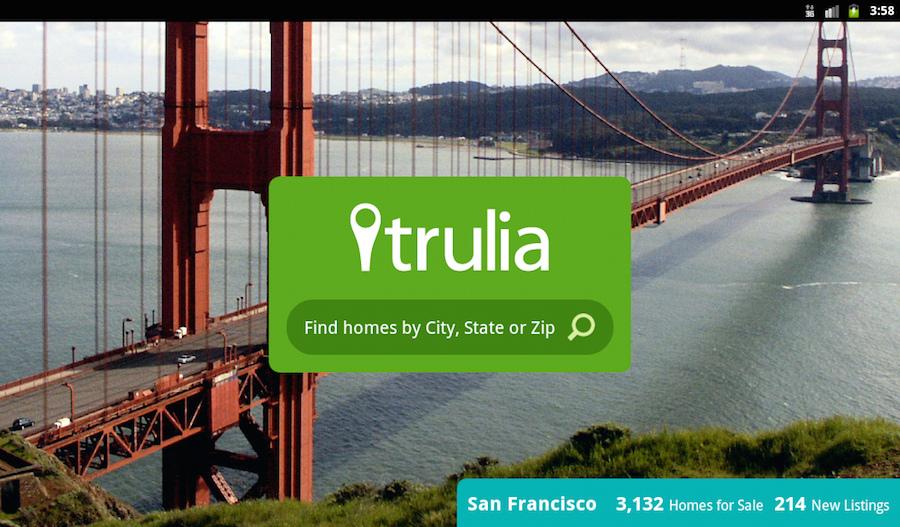 moving-trulia-find-home