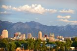 moving-to-salt-lake-city