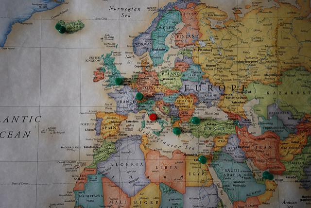 imove-overseas-map