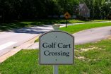 moving-peachtree-cart-crossing